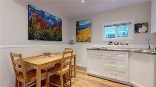 Photo 24: 2635 Mt. Stephen Ave in : Vi Oaklands House for sale (Victoria)  : MLS®# 854898