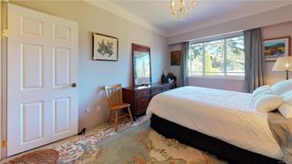 Photo 15: 2635 Mt. Stephen Ave in : Vi Oaklands House for sale (Victoria)  : MLS®# 854898