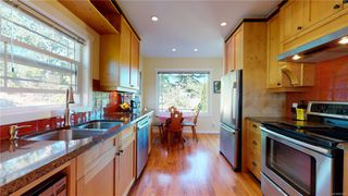 Photo 9: 2635 Mt. Stephen Ave in : Vi Oaklands House for sale (Victoria)  : MLS®# 854898
