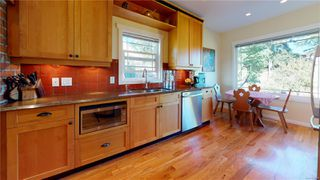 Photo 11: 2635 Mt. Stephen Ave in : Vi Oaklands House for sale (Victoria)  : MLS®# 854898