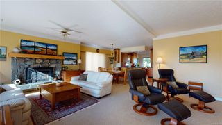 Photo 5: 2635 Mt. Stephen Ave in : Vi Oaklands House for sale (Victoria)  : MLS®# 854898