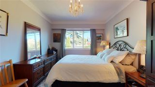 Photo 16: 2635 Mt. Stephen Ave in : Vi Oaklands House for sale (Victoria)  : MLS®# 854898