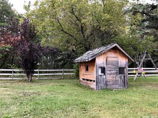 Photo 35: Chabot/Jensen Acreage Rural Address in Connaught: Residential for sale (Connaught Rm No. 457)  : MLS®# SK826387