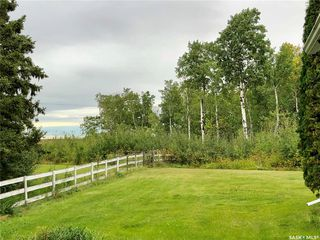 Photo 30: Chabot/Jensen Acreage Rural Address in Connaught: Residential for sale (Connaught Rm No. 457)  : MLS®# SK826387