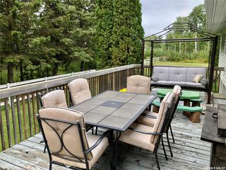 Photo 26: Chabot/Jensen Acreage Rural Address in Connaught: Residential for sale (Connaught Rm No. 457)  : MLS®# SK826387