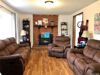 Photo 8: Chabot/Jensen Acreage Rural Address in Connaught: Residential for sale (Connaught Rm No. 457)  : MLS®# SK826387