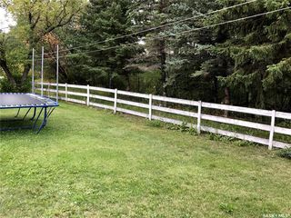 Photo 32: Chabot/Jensen Acreage Rural Address in Connaught: Residential for sale (Connaught Rm No. 457)  : MLS®# SK826387