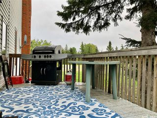 Photo 27: Chabot/Jensen Acreage Rural Address in Connaught: Residential for sale (Connaught Rm No. 457)  : MLS®# SK826387