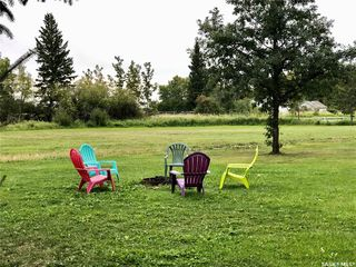 Photo 31: Chabot/Jensen Acreage Rural Address in Connaught: Residential for sale (Connaught Rm No. 457)  : MLS®# SK826387