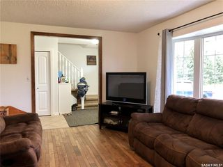 Photo 9: Chabot/Jensen Acreage Rural Address in Connaught: Residential for sale (Connaught Rm No. 457)  : MLS®# SK826387