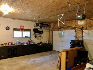 Photo 28: Chabot/Jensen Acreage Rural Address in Connaught: Residential for sale (Connaught Rm No. 457)  : MLS®# SK826387