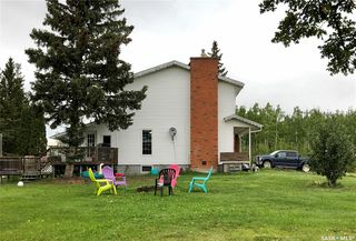 Photo 37: Chabot/Jensen Acreage Rural Address in Connaught: Residential for sale (Connaught Rm No. 457)  : MLS®# SK826387