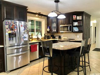 Photo 4: Chabot/Jensen Acreage Rural Address in Connaught: Residential for sale (Connaught Rm No. 457)  : MLS®# SK826387