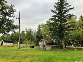 Photo 36: Chabot/Jensen Acreage Rural Address in Connaught: Residential for sale (Connaught Rm No. 457)  : MLS®# SK826387