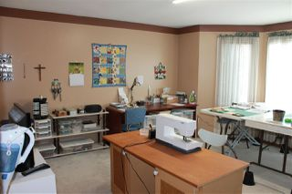 Photo 24: 50 4410 52 Avenue: Wetaskiwin House Half Duplex for sale : MLS®# E4213851