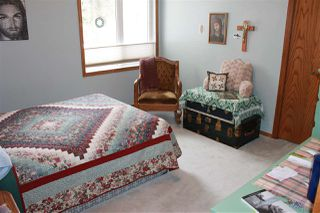 Photo 29: 50 4410 52 Avenue: Wetaskiwin House Half Duplex for sale : MLS®# E4213851