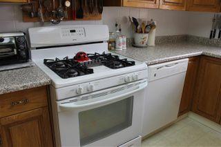 Photo 4: 50 4410 52 Avenue: Wetaskiwin House Half Duplex for sale : MLS®# E4213851