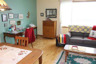 Photo 6: 50 4410 52 Avenue: Wetaskiwin House Half Duplex for sale : MLS®# E4213851