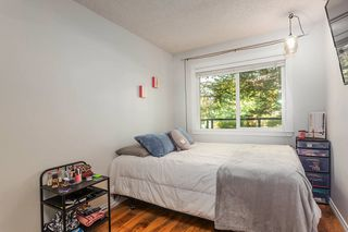 """Photo 15: 208 240 MAHON Avenue in North Vancouver: Lower Lonsdale Condo for sale in """"Seadale Place"""" : MLS®# R2497818"""
