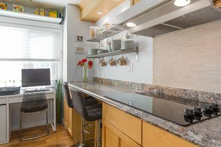 """Photo 10: 208 240 MAHON Avenue in North Vancouver: Lower Lonsdale Condo for sale in """"Seadale Place"""" : MLS®# R2497818"""