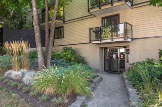 """Photo 20: 208 240 MAHON Avenue in North Vancouver: Lower Lonsdale Condo for sale in """"Seadale Place"""" : MLS®# R2497818"""