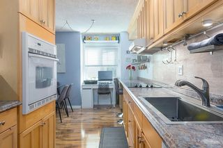 """Photo 11: 208 240 MAHON Avenue in North Vancouver: Lower Lonsdale Condo for sale in """"Seadale Place"""" : MLS®# R2497818"""