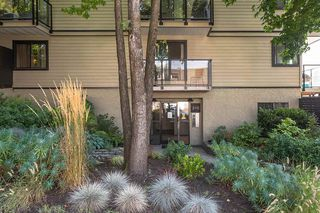 """Photo 19: 208 240 MAHON Avenue in North Vancouver: Lower Lonsdale Condo for sale in """"Seadale Place"""" : MLS®# R2497818"""
