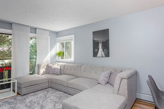 """Photo 9: 208 240 MAHON Avenue in North Vancouver: Lower Lonsdale Condo for sale in """"Seadale Place"""" : MLS®# R2497818"""