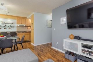 """Photo 6: 208 240 MAHON Avenue in North Vancouver: Lower Lonsdale Condo for sale in """"Seadale Place"""" : MLS®# R2497818"""