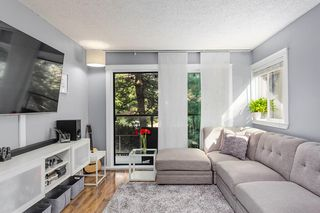 """Photo 8: 208 240 MAHON Avenue in North Vancouver: Lower Lonsdale Condo for sale in """"Seadale Place"""" : MLS®# R2497818"""