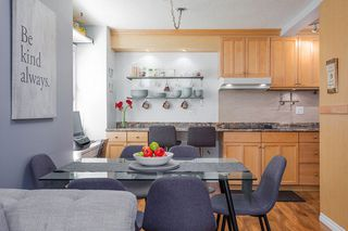 """Photo 2: 208 240 MAHON Avenue in North Vancouver: Lower Lonsdale Condo for sale in """"Seadale Place"""" : MLS®# R2497818"""