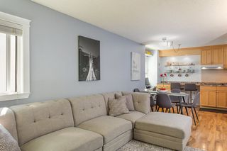 """Photo 7: 208 240 MAHON Avenue in North Vancouver: Lower Lonsdale Condo for sale in """"Seadale Place"""" : MLS®# R2497818"""