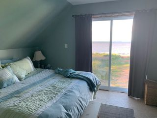 Photo 12: 27 Mountains Beach Road in Lorneville: 102N-North Of Hwy 104 Residential for sale (Northern Region)  : MLS®# 202019422