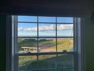Photo 9: 27 Mountains Beach Road in Lorneville: 102N-North Of Hwy 104 Residential for sale (Northern Region)  : MLS®# 202019422