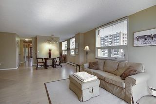 Photo 15: 305 220 26 Avenue SW in Calgary: Mission Apartment for sale : MLS®# A1037126