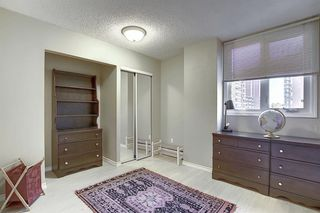 Photo 33: 305 220 26 Avenue SW in Calgary: Mission Apartment for sale : MLS®# A1037126