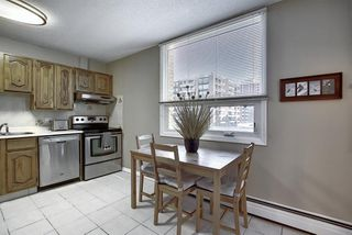Photo 13: 305 220 26 Avenue SW in Calgary: Mission Apartment for sale : MLS®# A1037126