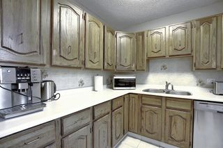 Photo 9: 305 220 26 Avenue SW in Calgary: Mission Apartment for sale : MLS®# A1037126