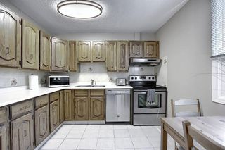 Photo 8: 305 220 26 Avenue SW in Calgary: Mission Apartment for sale : MLS®# A1037126