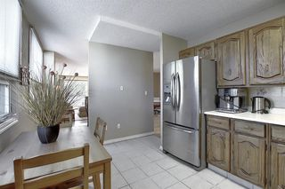 Photo 10: 305 220 26 Avenue SW in Calgary: Mission Apartment for sale : MLS®# A1037126
