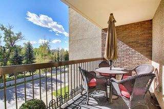 Photo 20: 305 220 26 Avenue SW in Calgary: Mission Apartment for sale : MLS®# A1037126