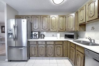 Photo 12: 305 220 26 Avenue SW in Calgary: Mission Apartment for sale : MLS®# A1037126