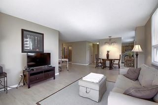 Photo 18: 305 220 26 Avenue SW in Calgary: Mission Apartment for sale : MLS®# A1037126