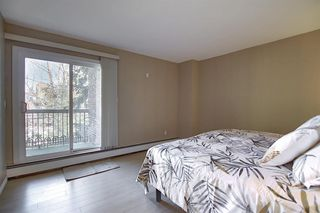Photo 29: 305 220 26 Avenue SW in Calgary: Mission Apartment for sale : MLS®# A1037126