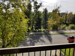 Photo 2: 305 220 26 Avenue SW in Calgary: Mission Apartment for sale : MLS®# A1037126
