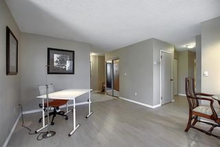 Photo 19: 305 220 26 Avenue SW in Calgary: Mission Apartment for sale : MLS®# A1037126
