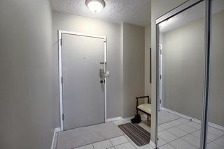 Photo 37: 305 220 26 Avenue SW in Calgary: Mission Apartment for sale : MLS®# A1037126