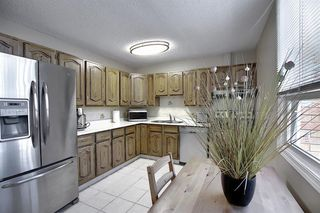 Photo 7: 305 220 26 Avenue SW in Calgary: Mission Apartment for sale : MLS®# A1037126