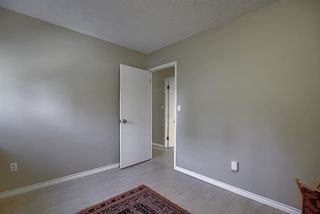 Photo 36: 305 220 26 Avenue SW in Calgary: Mission Apartment for sale : MLS®# A1037126