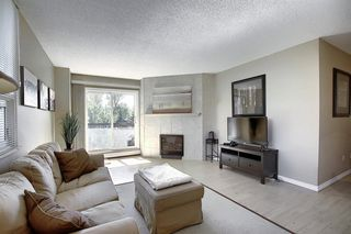 Photo 17: 305 220 26 Avenue SW in Calgary: Mission Apartment for sale : MLS®# A1037126
